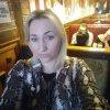 avatar-Sabina Milczarek