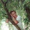 avatar-Gosia Mierzwa