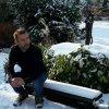 avatar-Dawid Pazz