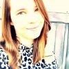 avatar-Anna Adamska