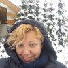 avatar-Mela Joana