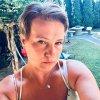 avatar-Kasia Wierzba