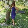 avatar-Irena Matuc