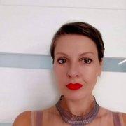 avatar-Natalia Walczak