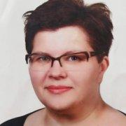 avatar-Małgorzata Czech