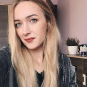 avatar-Agata Michałek