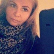 avatar-Julita Lipniak