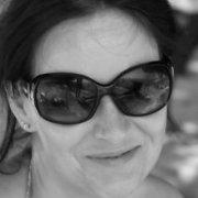 avatar-Magdalena Karymow