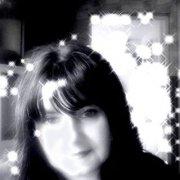 avatar-Beata Nawrot