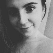 avatar-Kinga Lewandowicz