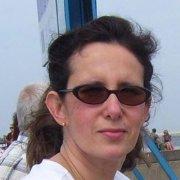 avatar-Grazyna Lipiak