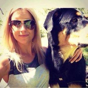 avatar-Angelika Koterska