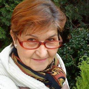 avatar-Lucyna Słabęcka