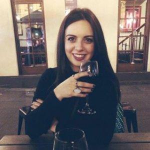 avatar-Natalia Ilczuk
