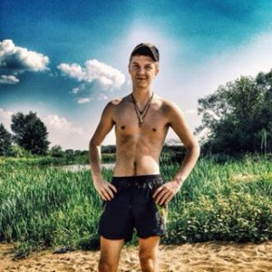 avatar-Mateusz Kulak