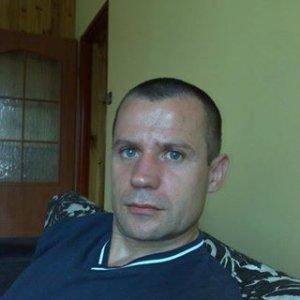 avatar-Zbigniew Surowiczko