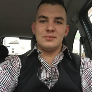 avatar-Tomasz Grabowski