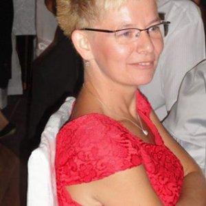 avatar-Renata Kubala