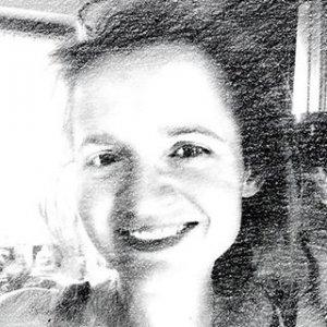 avatar-Beata Podlecka