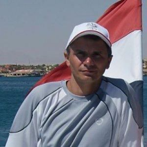 avatar-Janusz Korta