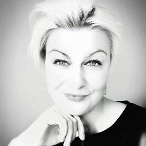 avatar-Eliza Wawrzyniak