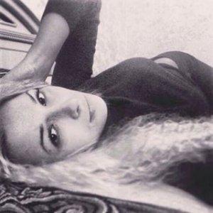 avatar-Angelika Dziura
