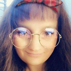 avatar-Ela Podrazka Rybkowska