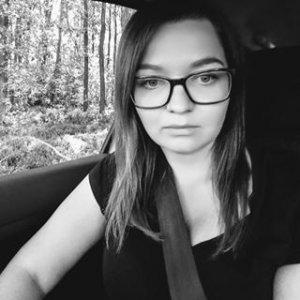 avatar-Daria Mader