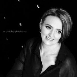 avatar-Małgorzata Jodłowska