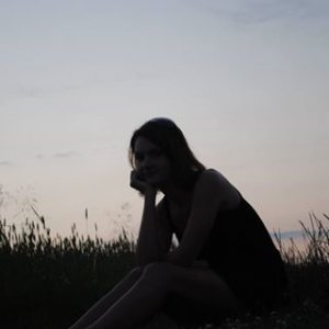avatar-Natalia Górna