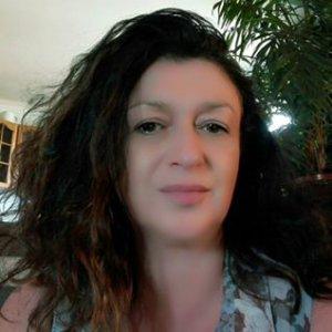 avatar-Sylwia Kubicka-Misiak