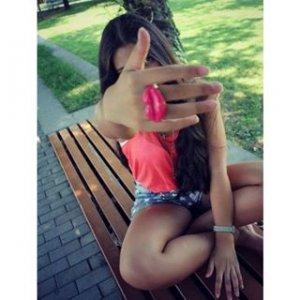 avatar-Julia Kotas