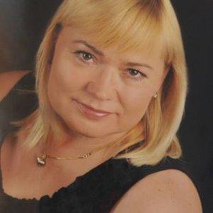 avatar-Mariola Bielicka