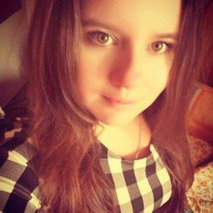 avatar-Daria Polcyn