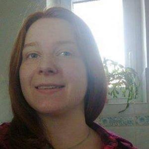 avatar-Markéta Pačandová