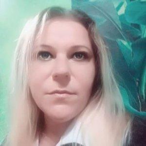 avatar-Kasia Maciorowska
