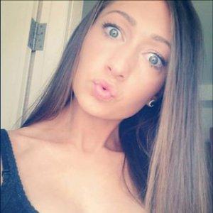 avatar-Dominika Dudek