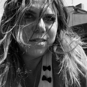 avatar-Monika Marcińska