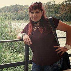 avatar-Monika Błędkowska
