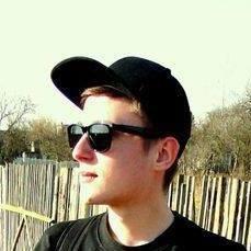 avatar-Adrian Kowalski