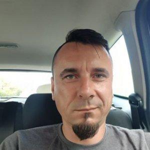 avatar-Kamil Gałązka