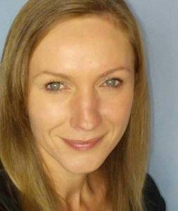 avatar-Halina Mazur