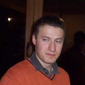 avatar-Piotr Wilczewski