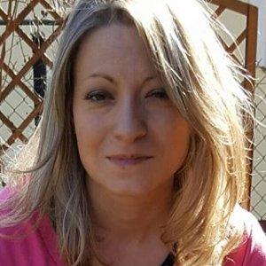 avatar-Małgorzata Tomkiewicz