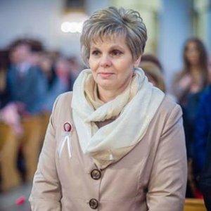 avatar-Hanna Jastrzębska