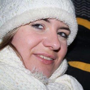 avatar-Weronika Pezda