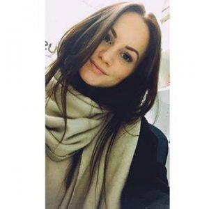 avatar-Iza Wancel
