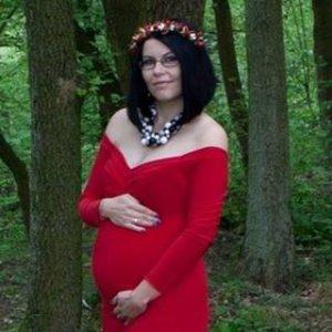 avatar-Klaudia Janowska