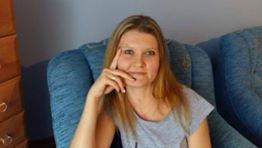 avatar-Justyna Radwańska