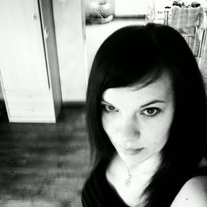 avatar-Daria Nitecka